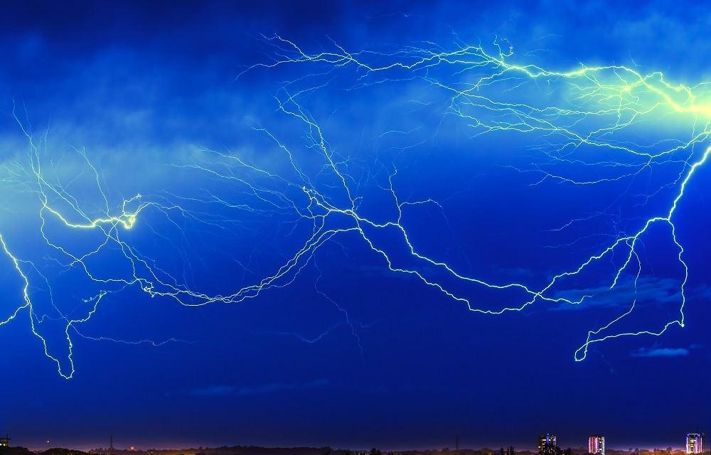 Actualizan cliente de Lightning Network para evitar pérdidas de fondos