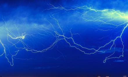 Casos de uso reciente de Lightning Network: venta de arte infantil y otros