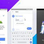 Nuevo navegador móvil de Opera soporta Ethereum