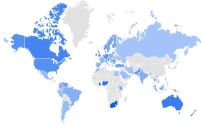busquedas-paises-google-trends