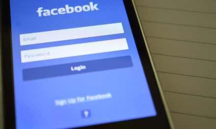 Facebook plantea creación de criptomoneda anclada al dólar para WhatsApp