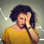 Po.et y Status recortan personal tras la caída del mercado de criptomonedas