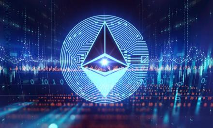 Nuevo protocolo permite transacciones confidenciales de los tokens ERC-20