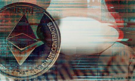Aumenta búsqueda de puertos vulnerables de monederos y mineros de Ethereum
