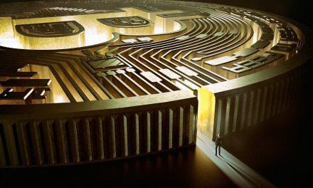 Académicos de siete universidades desafían a Bitcoin con un nuevo criptoactivo