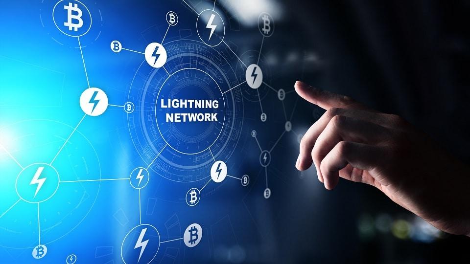 Intercambios atómicos en Lightning Network son amenazados por esquema especulativo