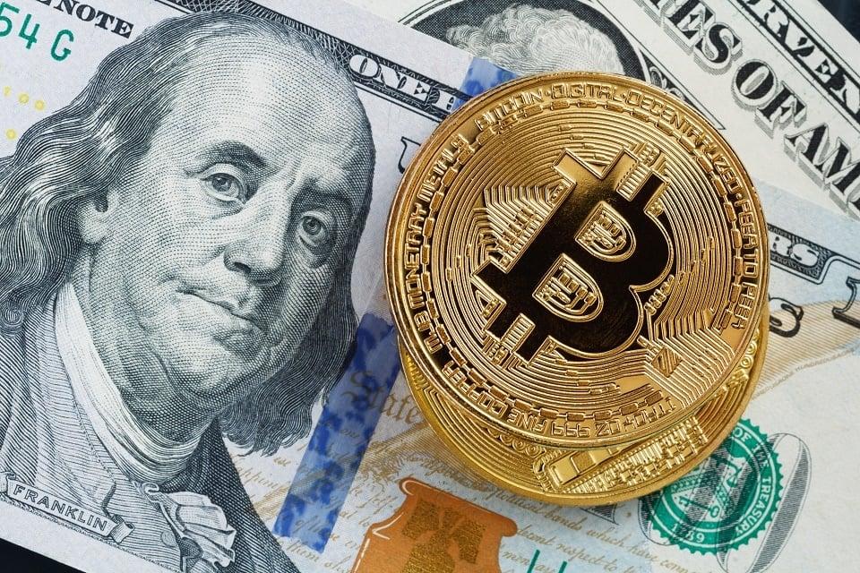 BTC astăzi   BTCBRL   🥇 Valoarea Bitcoin astăzi în timp real