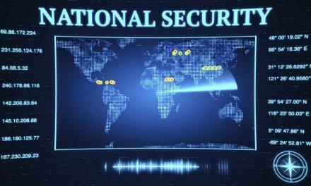 Los 5 gobiernos del mundo que más le temen a Bitcoin