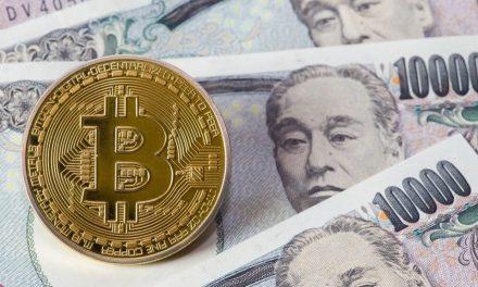 Prueban token de paridad con el yen en la sidechain Liquid