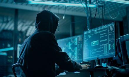 Malware viola seguridad en la nube de servidores Linux para minar Monero