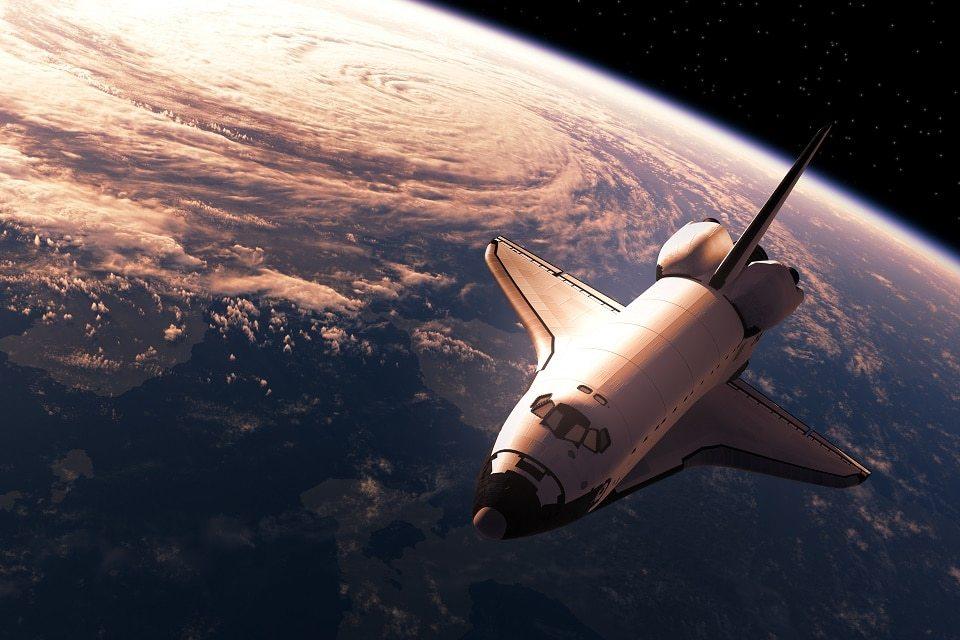 Ingeniero de la NASA propone Hyperledger Fabric para mejorar seguridad aérea