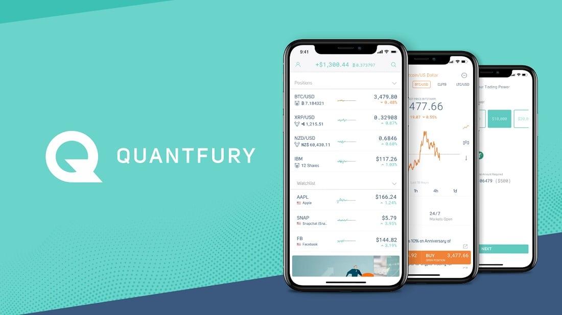Cinco puntos a evaluar antes de elegir una aplicación móvil de trading