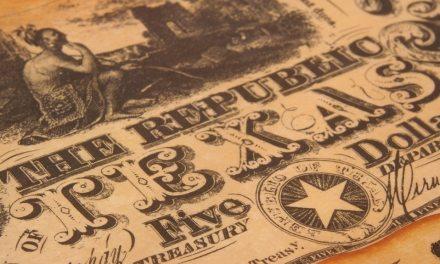 Criptoactivos anclados podrían ser reconocidos como dinero por autoridades en Texas