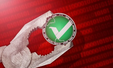 Vertcoin cambiará su algoritmo de minado para evitar nuevo ataque de 51%