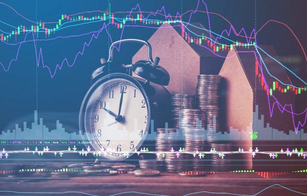BitMEX aconseja incorporar opciones de compra en casas de cambio descentralizadas