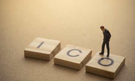 TRON se valdrá de otro ICO para lanzar token de BitTorrent