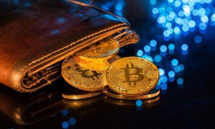 Cinco monederos para bitcoin que permiten transacciones con SegWit