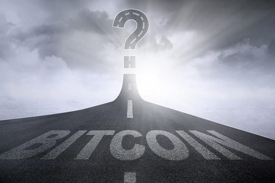 Los dilemas que enfrenta el proceso de regulación de las criptomonedas