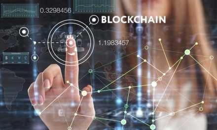 España: 75% de las empresas espera que blockchain impulse su transformación digital