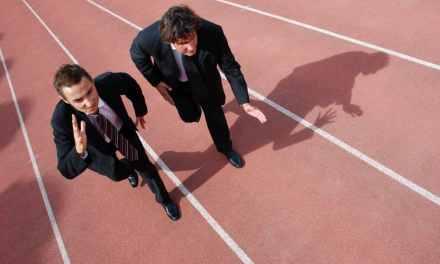 Gobierno de Aragón usará Hyperledger Fabric para administrar licitaciones públicas