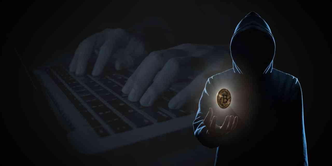 $1.7 mil millones en criptomonedas fueron robados en 2018