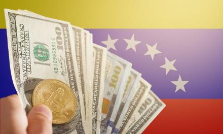 Venezuela emite decreto para cobrar impuestos en criptomonedas