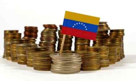 Ismael Montealegre: tributación con criptoactivos no es factible a corto plazo en Venezuela