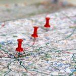 ETC Labs revela mapa de ruta para desarrollo de Ethereum Classic