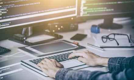 Programa educativo capacitará gratuitamente a 1.000 desarrolladores en Ethereum