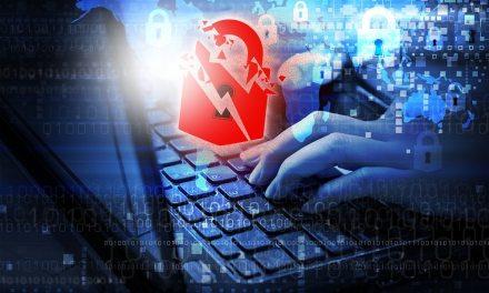 Más de 100 criptobolsas son inseguras, según estudio