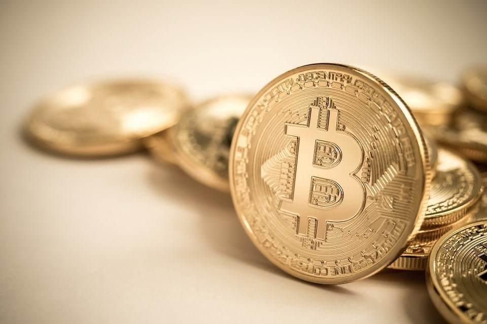 Proyecto de criptoactivos acapara el 20% de las transacciones totales de Bitcoin