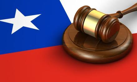 Tribunal antimonopolio de Chile favorece a criptobolsas en conflicto con bancos