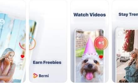 Bermi: una herramienta para ganar criptoactivos por ver videos cortos