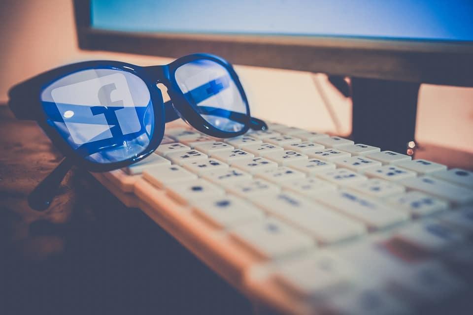 Facebook contrata al equipo de investigadores de Chainspace