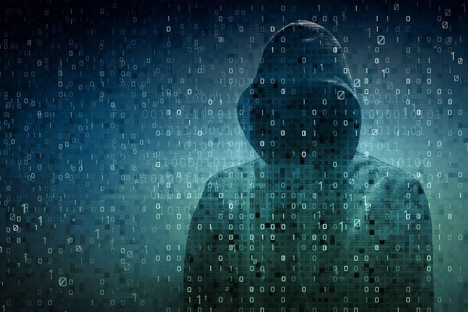 Detectan primer malware que reemplaza direcciones de criptomonedas en Google Play