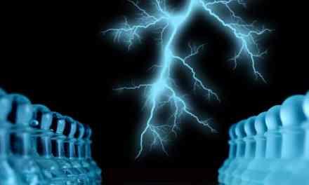 Lightning Network se transforma en un tablero para jugar partidas de ajedrez