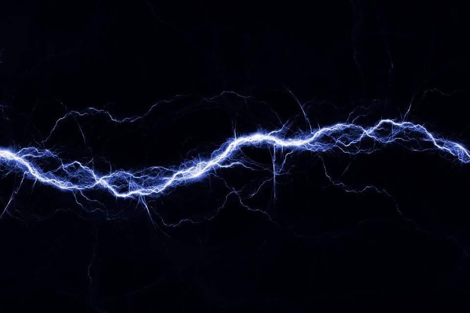 Pagos con Lightning Network son tan veloces como en Apple Pay