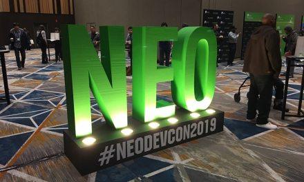 Cofundador de NEO: versión 3.0 soportará aplicaciones comerciales de uso masivo