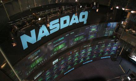 Nasdaq lanza índices de precios de BTC y ETH