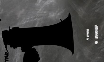 EFF: SEC estaría violando libertad de expresión en caso de EtherDelta