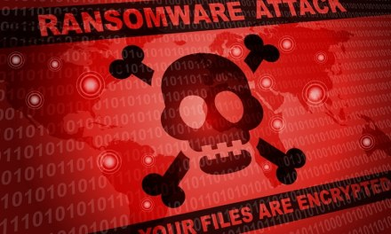 6 variantes creativas de ransomware aparecidas este 2019