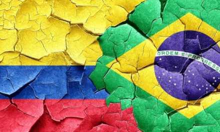 Brasil y Colombia son los países latinoamericanos con más tenedores de criptomonedas
