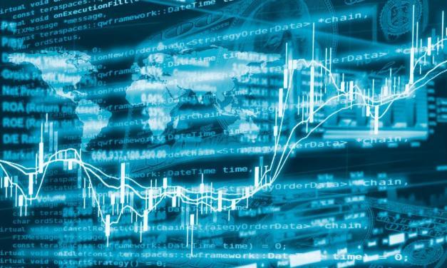 Coinbase se pronuncia ante la polémica por la compra de Neutrino