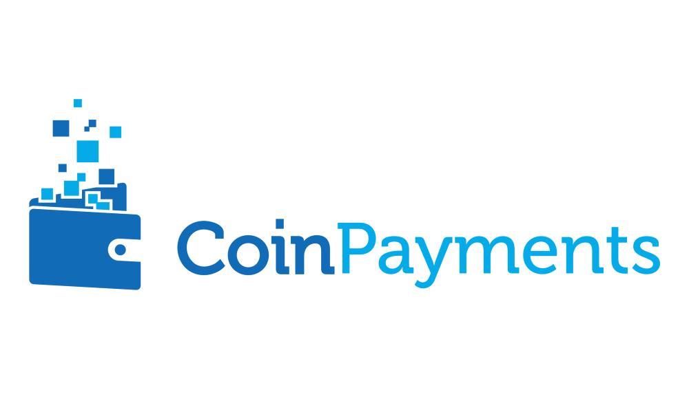 Coinpayments lanza su aplicación de pagos para dispositivos IOS