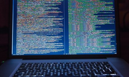 Un gobierno que quiere controlar las criptomonedas (pero no puede)