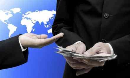 Criptobolsa pierde acceso a sus fondos y pide protección contra acreedores