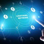 Tippin: propinas en bitcoins mediante Lightning Network