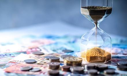 Aumentan préstamos con criptoactivos a pesar del mercado bajista