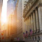 Valor de Bakkt supera USD 700 millones sin concretar su lanzamiento