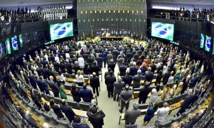 Parlamento brasileño reabrirá debate sobre regulación de criptomonedas